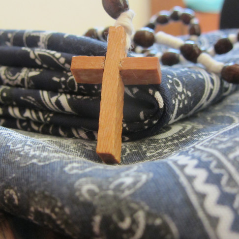 A importância do cristão leigo na Igreja