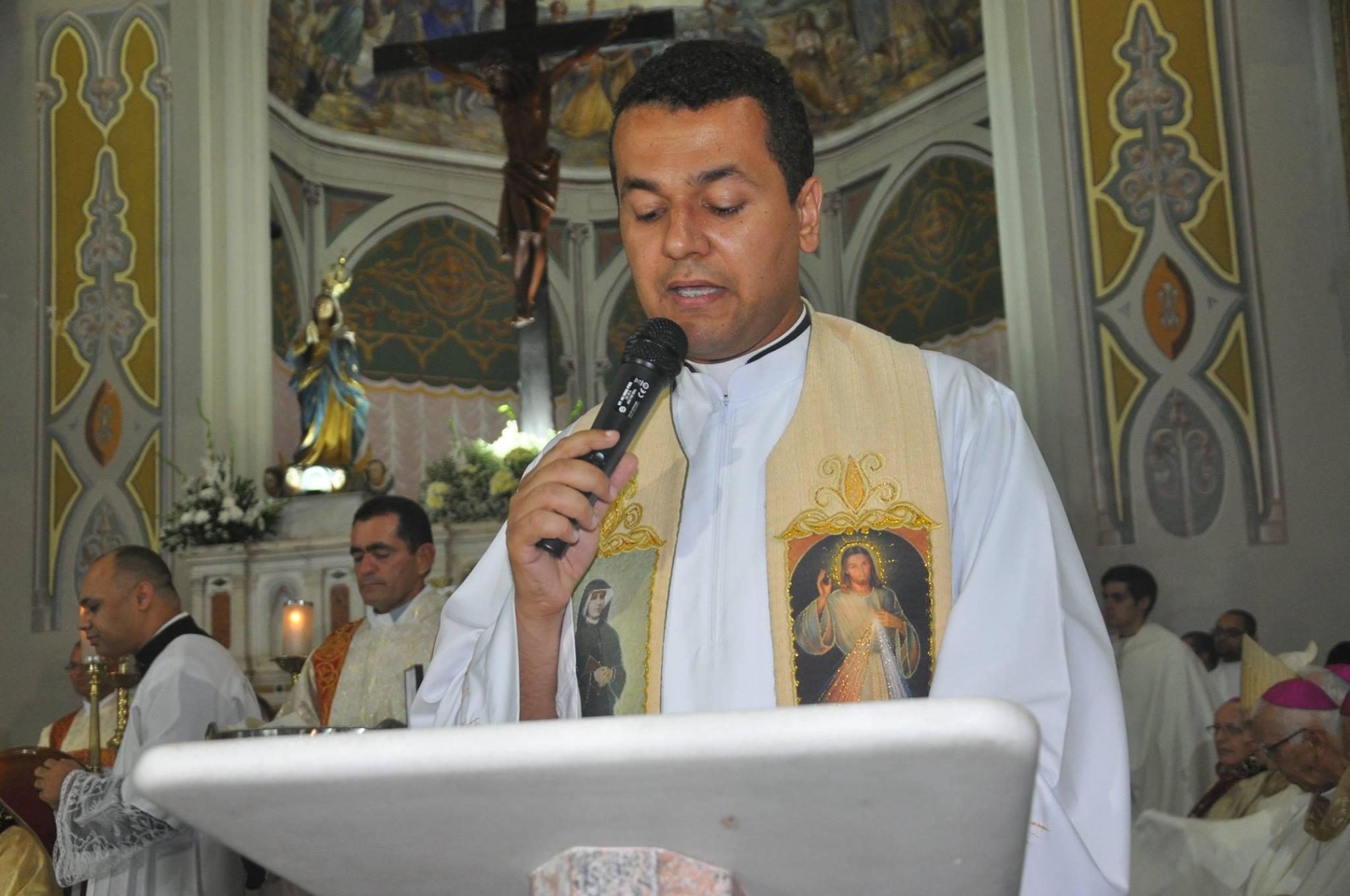 Adilson Siqueira Carvalho