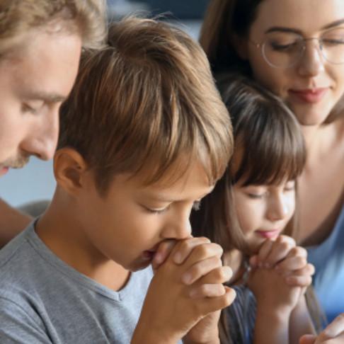 CNBB oferece roteiro de Celebração da Palavra de Deus em família