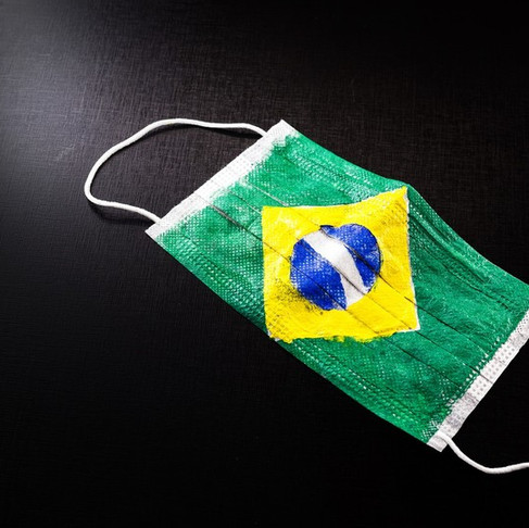 CNBB e entidades da sociedade civil assinam pacto pela vida e pelo Brasil