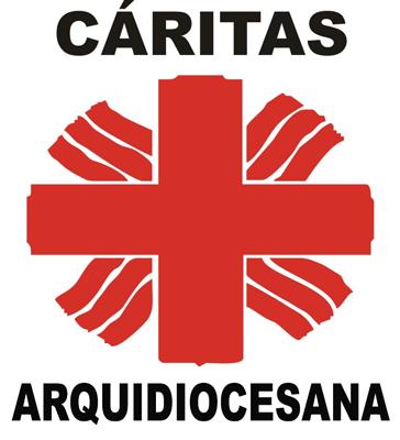 Cáritas Arquidiocesana tem nova sede