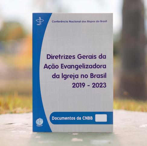 Episcopal aprova diretrizes da Igreja no Brasil para o quadriênio 2019-2023