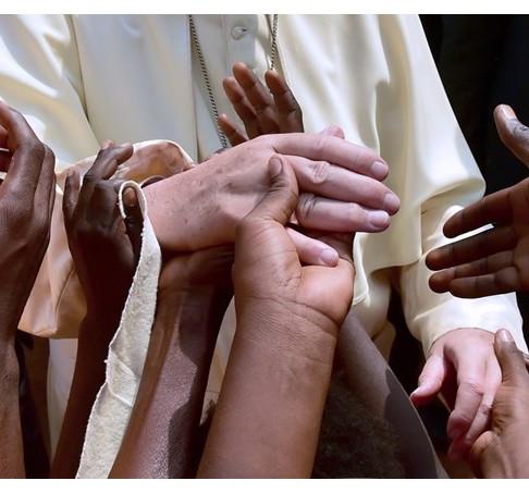 Dia Mundial das Missões é celebrado neste domingo, 22