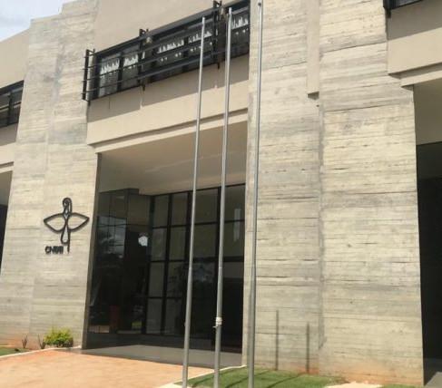 CNBB reitera posição contrária à liberação das drogas