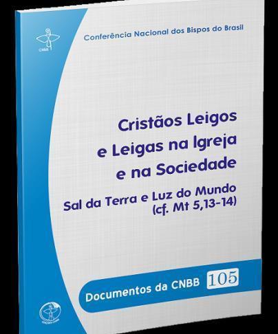 Curso de Atualização envolverá todos os sacerdotes da Arquidiocese de Aracaju