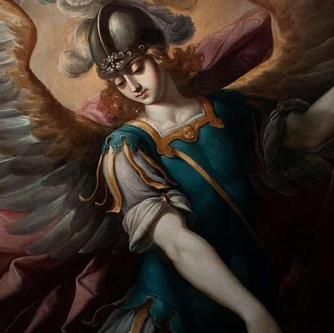 Festa do padroeiro de São Miguel do Aleixo-SE começa no domingo, 20