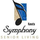 Symphony Senior Living - Kanata.jpg