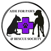 Aide for Paws & Rescue Society.png