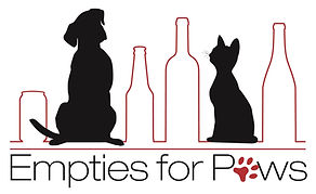 EmptiesforPaws Logo HR Large-01.jpg