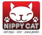 nippy cat.jpg