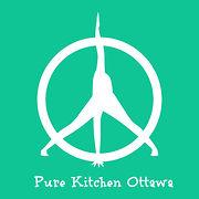 Pure kitchen Ottawa with wording.jpg