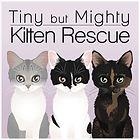 tiny but mighty kitten rescue.jpg