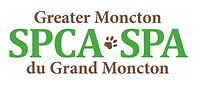 Greater Moncton SPCA.png