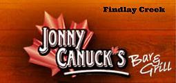 Jonny Canuck.jpg