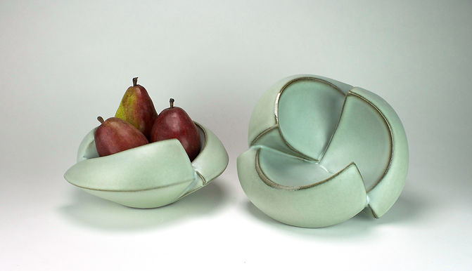 small_three_point_bowl_pair_pear.jpg