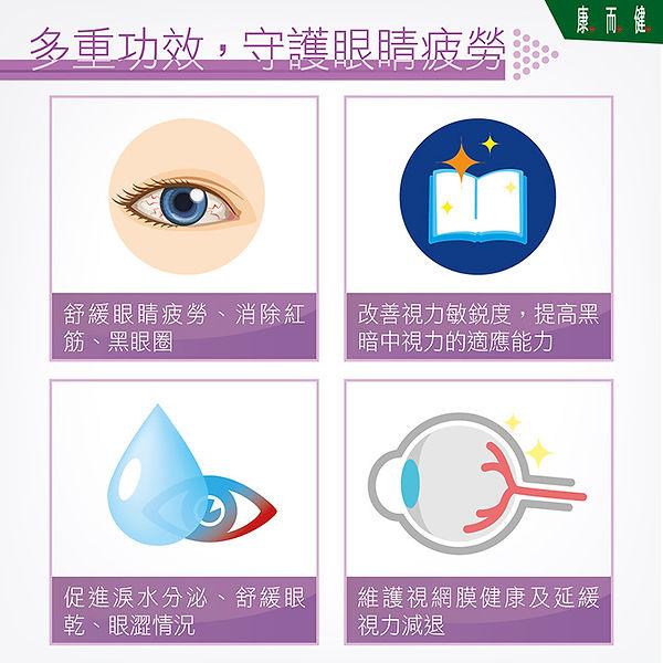 Smarteyes OnLine POP_2_b.jpg