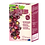 Thumbnail: 健知己 - 白藜蘆醇 X Q10