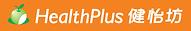 HP shop logo (long-png).png