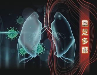 C&H 純靈芝孢子粉 landing page_2_(對抗病毒).jpg