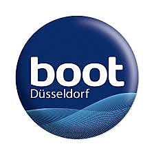 Boot-Düsseldorf-Besotel-Erkrath-FeWo-Apa