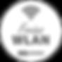 MeinHotspot-Logo-Besotel-FeWo-Glasfaser-
