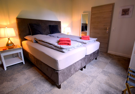 Premium-Apartment-Ferienwohnung-Neandert