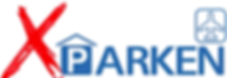 Flughafen-Düsseldorf-Xparken-Parkservice