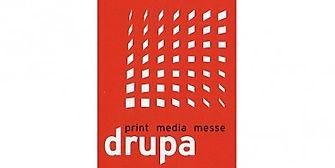 drupa_messe_Düsseldorf-Besotel-Erkrath-F