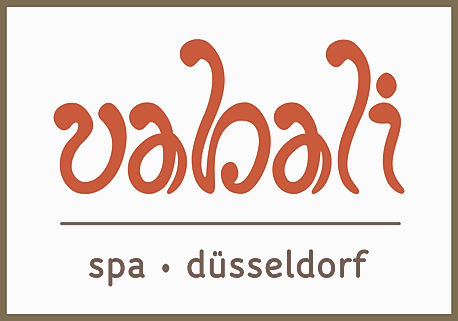 vabali-Düsseldorf-Logo-wellness-spa.jpg