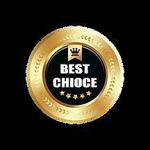 Bestseller-Ferienwohnungen-BESOTEL-Erkra