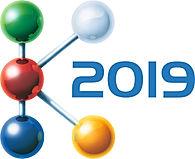 Logo-Kunststofmesse-Duesseldorf-2019-Bes