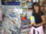 Besotel-Shopping-Guide-Nicky-Düsseldorf.