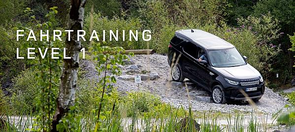 Land_Rover-Fahrertraining-Wülfrath-BESOT