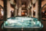 vabali_Düsseldorf_Innenpool-Hotel-Wellne