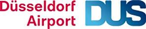 Flughafen-Duesseldorf-Logo-Copyright.jpg