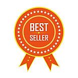 Bestseller-Besotel-Ferienwohnung-Neander