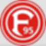 Fortuna Düsseldorf BESOTEL Ferienwohnung