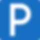 BESOTEL-Parkplatz-kostenlos-parken-Ferie