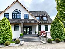 Golfclub Haan Düsseltal BESOTEL Erkrath-