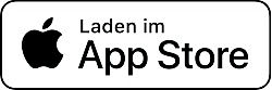 Download_on_the_App_Store_Badge_DE_wht_0