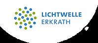 lichtwelle-Erkrath-Besotel-FeWo-Glasfase