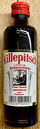 Killepitsch-Kräuterlikoer-Duesseldorf-Be