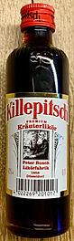 Killepitsch-Kräuterlikoer-Duesseldorf-Be