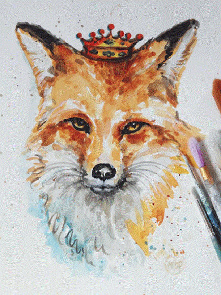 queen fox.jpg