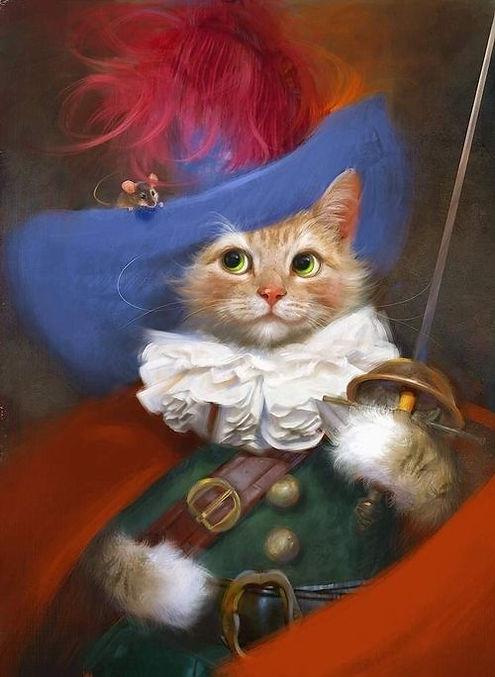 chat botté.jpg