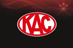 ec-kac_logo_background-dark.png