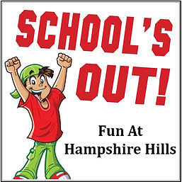 schools out logo for web.jpg