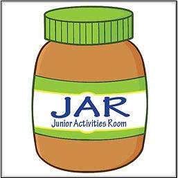 JAR logo for web.jpg