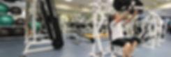 fitnessweightside.jpg