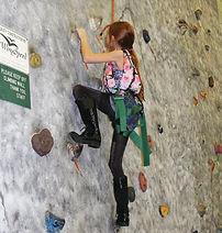 evie climb 1.jpg